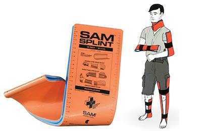 Splints