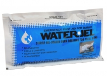 water-jel-burn-product