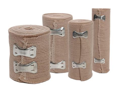 Group Image – Elastic Bandage-Ace Style 2-3-4-6