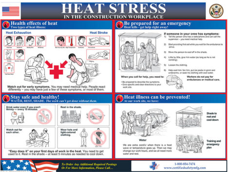 O4L Heatstress Cons V1 18×24