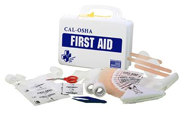 K202-597 - 16PW - CAL OSHA - web