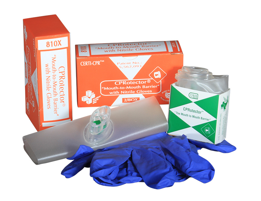 R216-070 --- 810X-CPRotector - Nitrile Gloves - 2unit - web