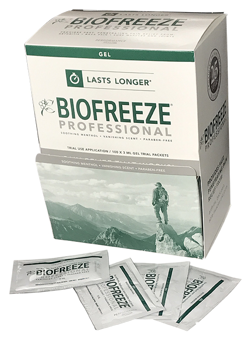 R506-274 - Bio Freeze - 5g - 100 box - Web