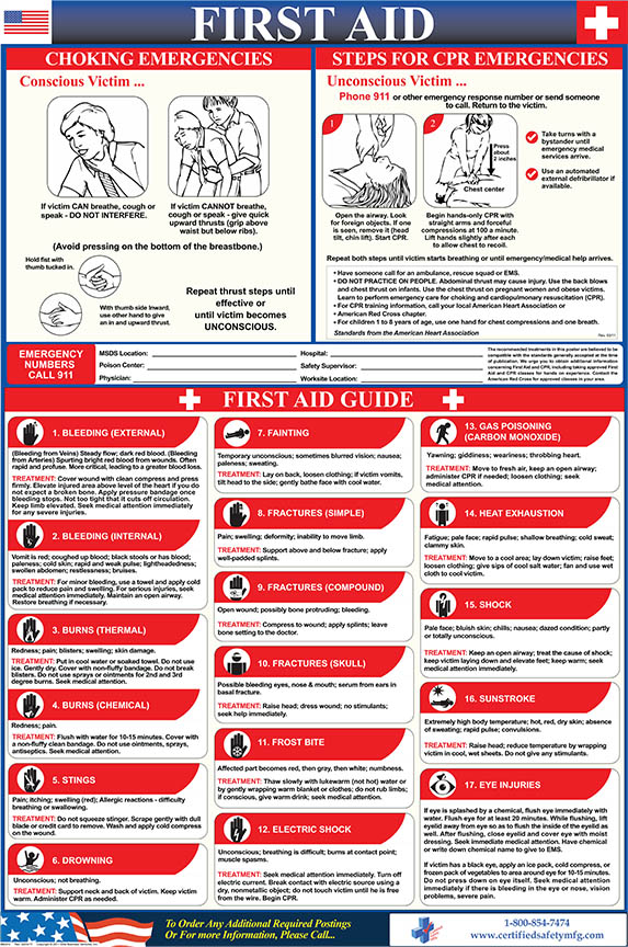 O4L First Aid ENG 05-26-11 24x36