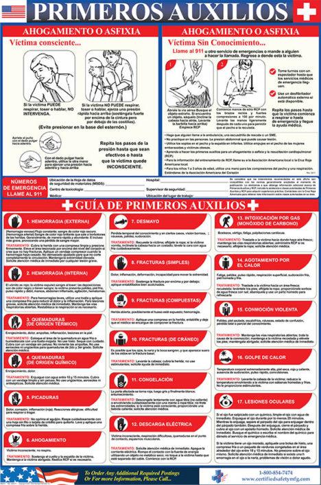 O4L First Aid SPN 06-07-11 24×36