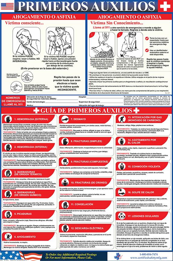 O4L First Aid SPN 06-07-11 24x36