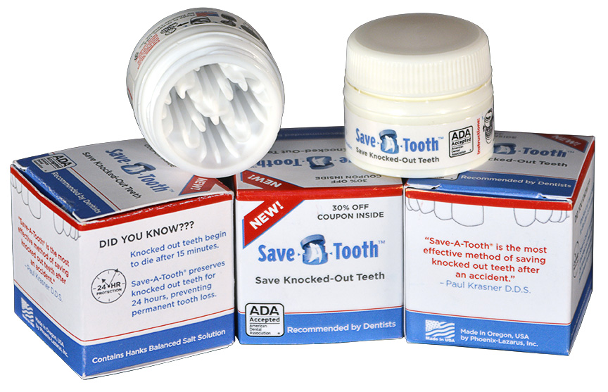 Save-A-Tooth - group shot - web