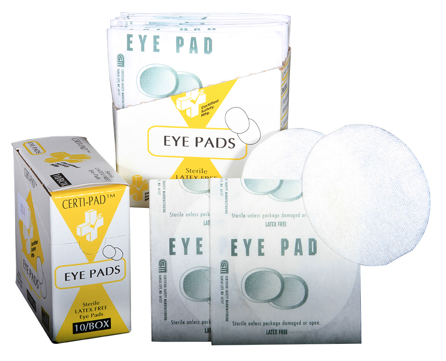 R231-115 - Eye Pads - 10Box - web
