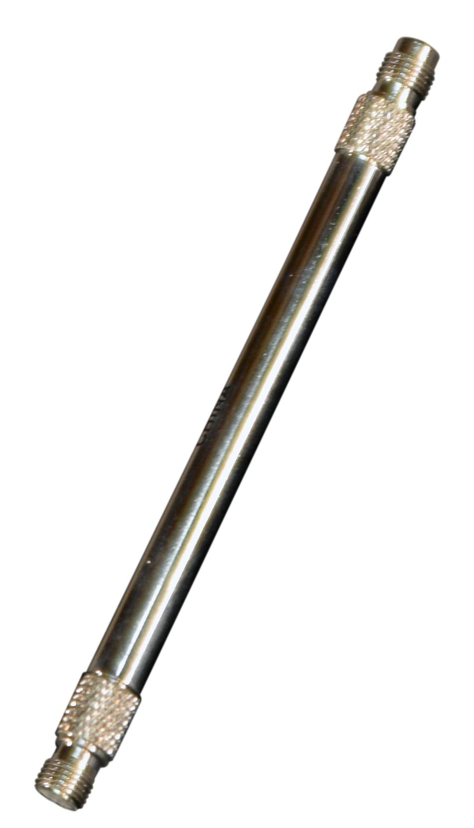 R505-234 - Eye Magnet with loop - PG