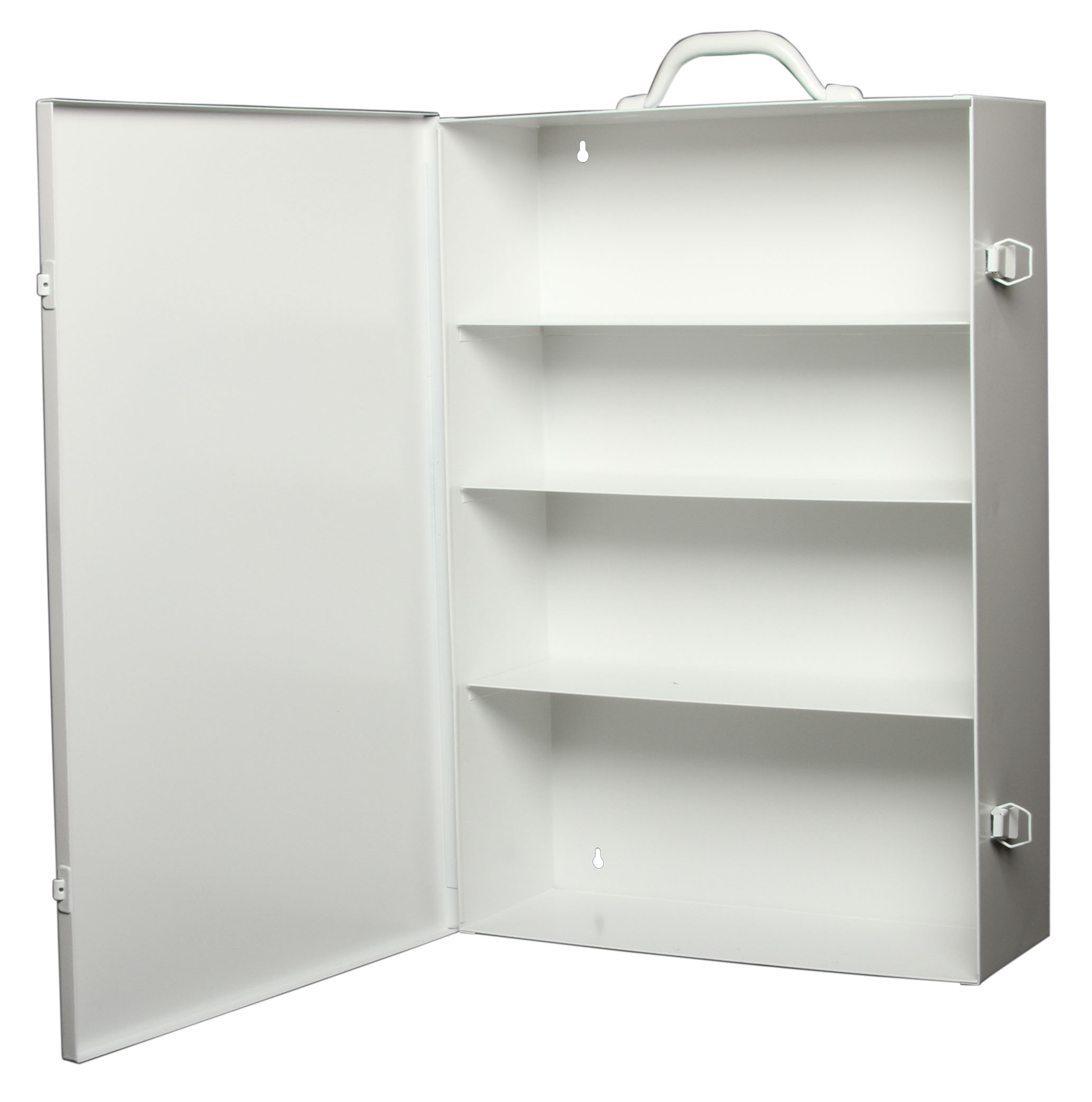 R209-072 --- FAC-4 - Empty Cabinet - web